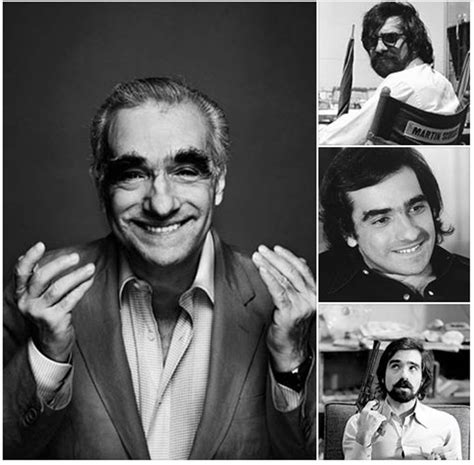 themes in scorsese films 1494 best images about fame on pinterest supporting