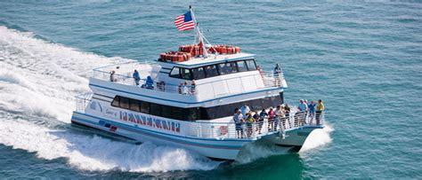 glass bottom boat hervey bay boat pictures qygjxz