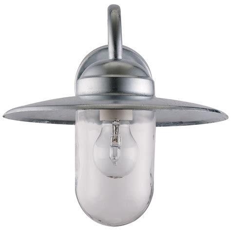 Pir Outdoor Lights Nordlux Luxembourg Outdoor Wall Light With Pir Review Compare Prices Buy