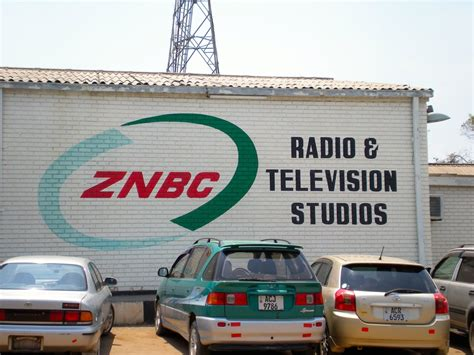 tumfweko znbc latest news today znbc latest news for today newhairstylesformen2014 com