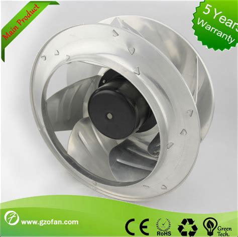 ac fans for rooms electric power ac centrifugal fan exhaust