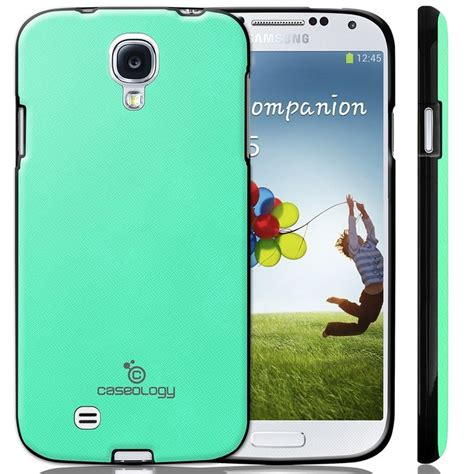 Samsung Galaxy S4 Casing Cover Bumper Sarung Armor Keren 1000 images about random on