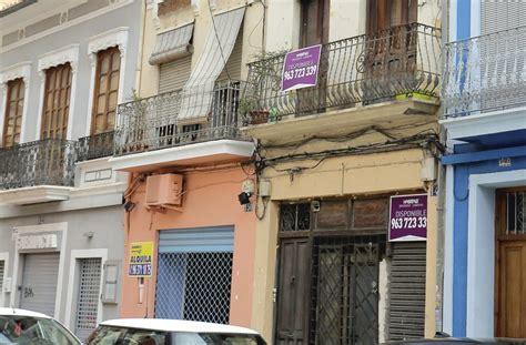 venta de pisos en ruzafa piso ruzafa valencia piso ruzafa valencia with piso