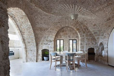 old houses renovated 300 years old house renovated into a modernist residence home crux