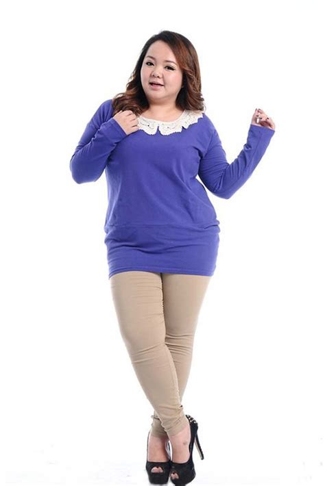 Style Tips For Women Slightly Overweight | the gallery for gt overweight women in bathing suits