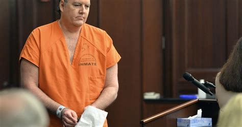 michael dunn loud music trial news photos and videos abc michael dunn sentenced to life in loud music trial msnbc