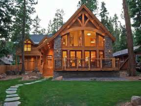 What Is A Ranch House by Ideas Best Tips On The Ranch House Exterior Remodel With