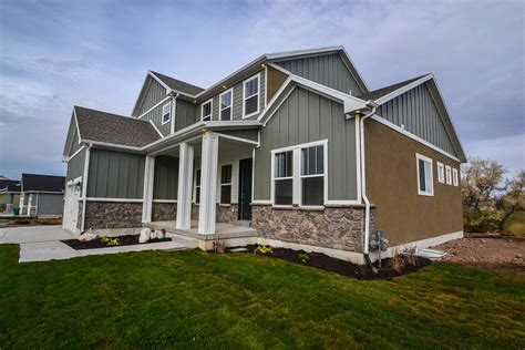 Homes For Sale In Utah by New Homes For Sale In Layton Utah Buy New Homes In