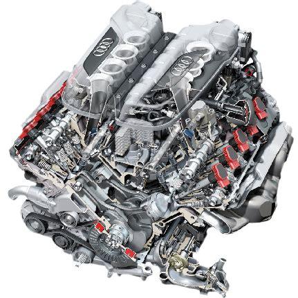 Lamborghini Audi Engine Audi R8 V10 Plus Is It The Copy Of Lamborghini Huracan