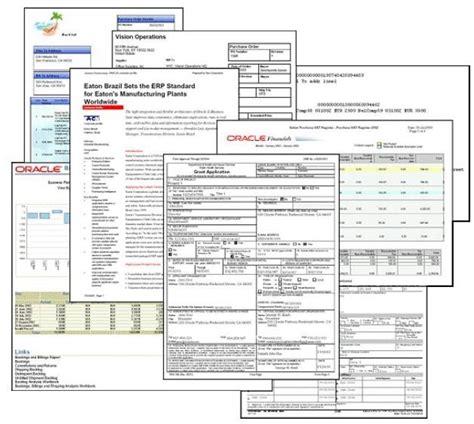 tutorial xml publisher jd edwards tutorial pdf pdf