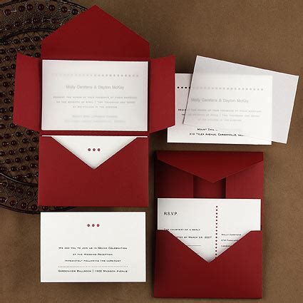 Wedding Invitations On Sale by Wedding Invitations On Sale Our Wedding Plus