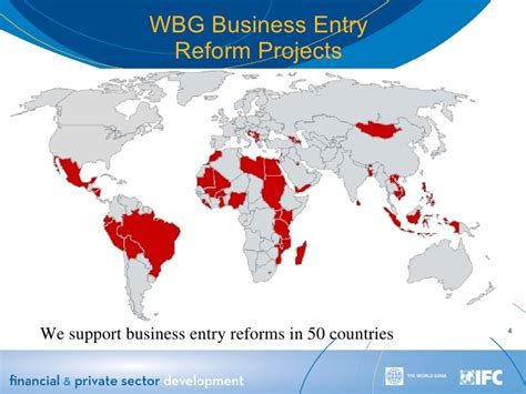 world bank 2009 world bank international finance corporation ifc