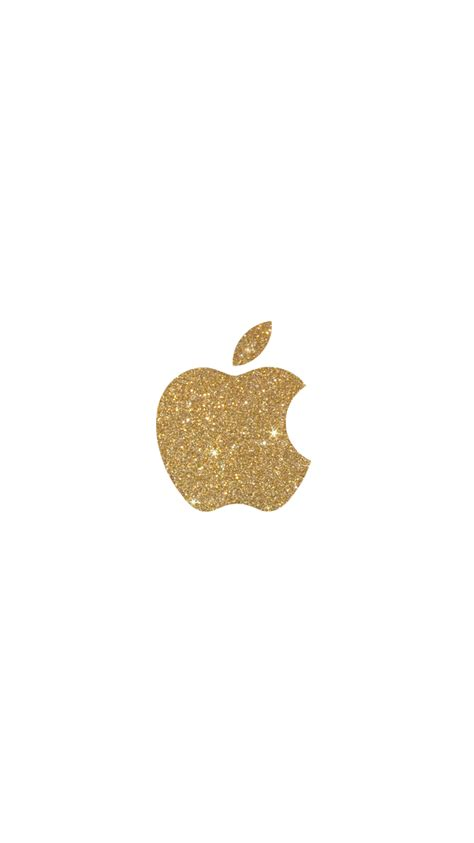 wallpaper apple gold hd beautiful happy roses rainbow glitter photo gallery hd