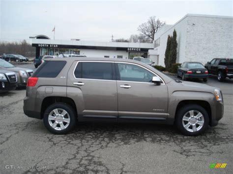 sle exterior house paint colors suv with most owners autos post