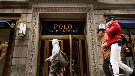 die zehn teuersten einkaufsmeilen der welt bilanz