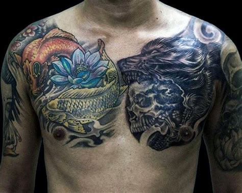 wolf creek tattoo 101 amazing wolf ideas for outsons
