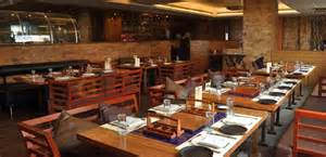 Small Table Fan Price In Bangalore Barbeque Nation Jp Nagar Bangalore Book A Table Online