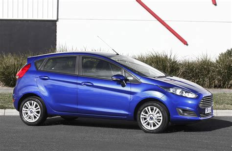 2013 ford review 2013 ford review caradvice