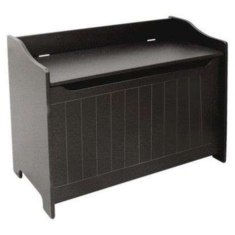 under the window storage bench storage bench black under window for the home