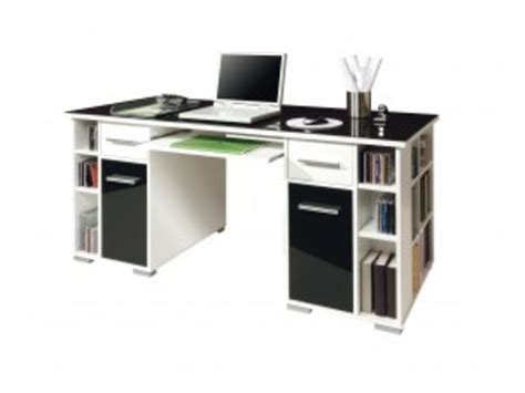 Bureau Informatique SUPER MATRIX TOP OFFICE : devis fournisseur