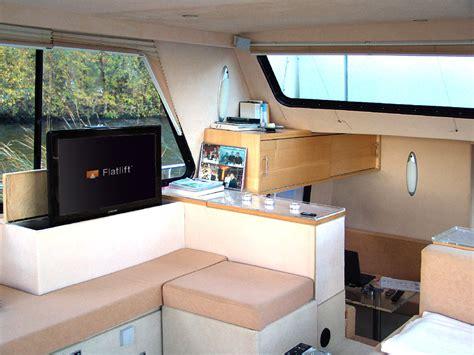 Television Lift Motorized Tv Lift Tv Lift Swivel
