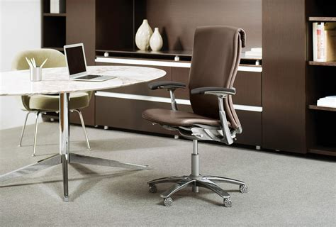 Knoll Office by Knoll Office Furniture Design Ideas Houseofphy