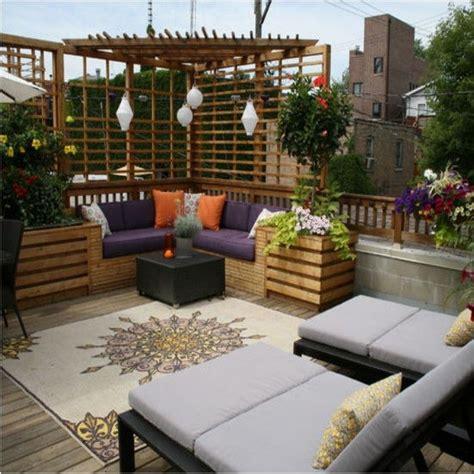 65 best images about pergola gazebo furniture ideas