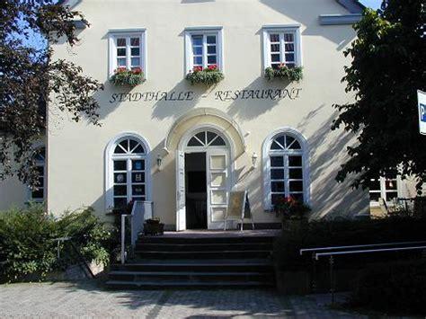 Bewerbungen Im Servicebereich Stadthalle Melsungen Restaurand Caf 233 Fests 228 Le