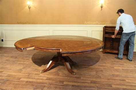 60 inch drop leaf dining table dining tables kitchen tables seat 4 60 inch