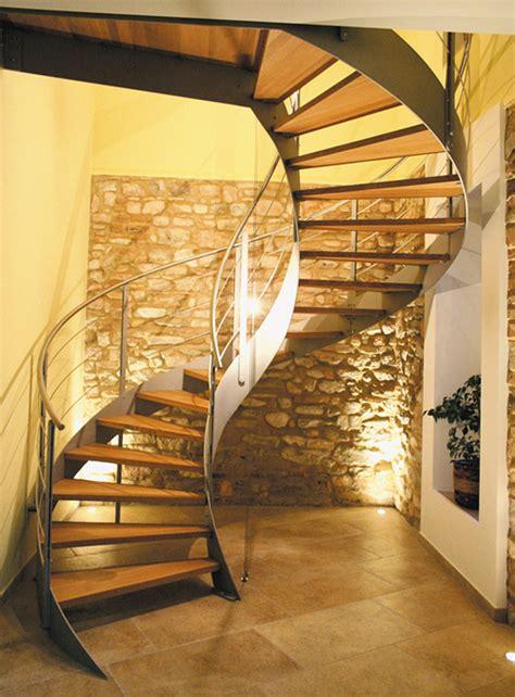 scale interno casa scale per interno casa fabulous scala a sbalzo in vetro
