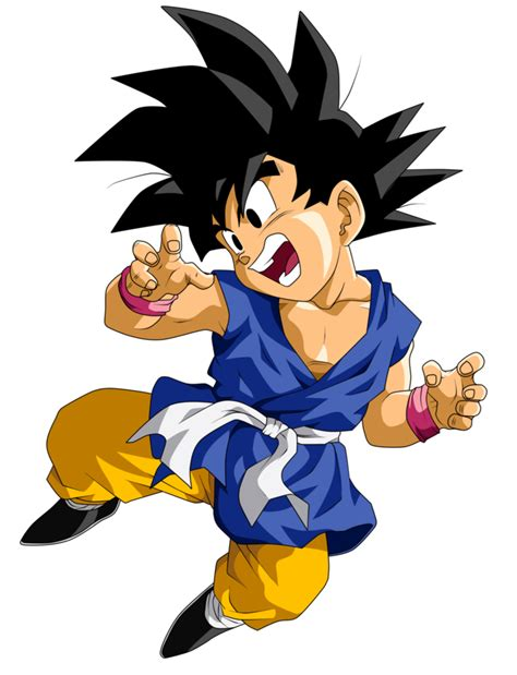 imagenes png dragon ball z dragon ball z png