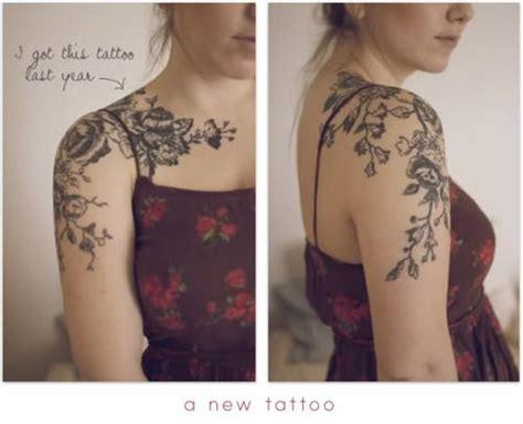 tattoo new me 94 best tattoos images on pinterest tattoo ideas tattoo