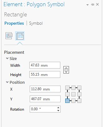 arcgis change layout template changing layout element order in arcgis pro geographic