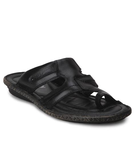 chief slipper price chief rc1657 black slippers price in india buy
