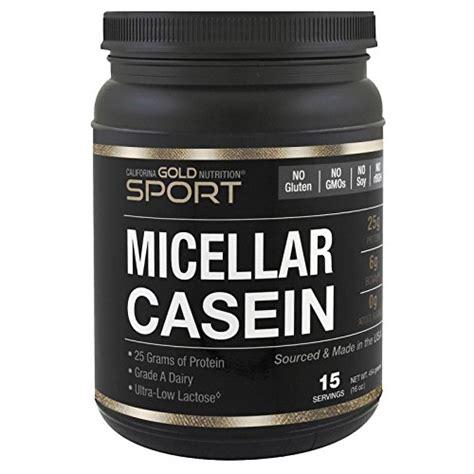 best casein supplement best casein protein supplements for 2018 top ten select