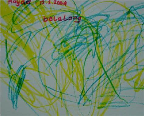 tahap tahap tahap tahap perkembangan anak dalam menulis garden of