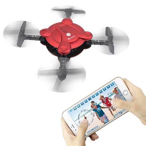 Eachine E55 Drone Mini Drone Vs Jjrc H37 Vs Cx 10w Cx 10 drone fiyatları kameralı drone fiyatları teknostore