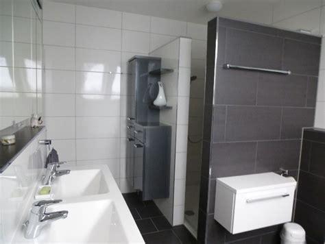 badezimmer liste nauhuri dusche gemauert ohne t 252 r neuesten design