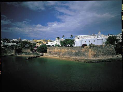 enamorate de mi isla puerto rico on pinterest 142 pins pin by angel martin on mi isla puerto rico pinterest
