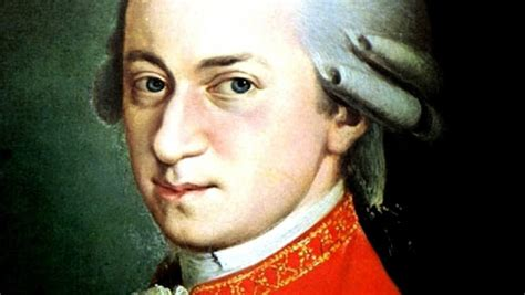 wolfgang amadeus mozart biography facts wolfgang amadeus mozart composer biography facts and
