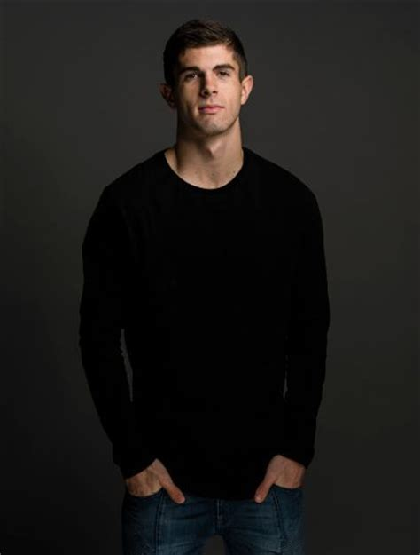 christian pulisic minutes played 9 best images about pulisic on pinterest three days