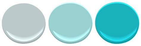 best blue paint colors what are the best paint colours for a front door