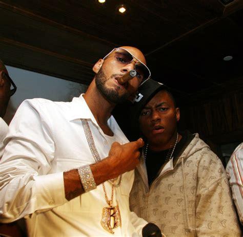 rapper cassidy bentley cassidy ft swizz beatz henny n bacardi final rap
