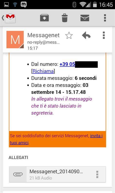 messaggi segreteria telefonica ufficio gratis trasferimento di chiamata e segreteria telefonica gratis