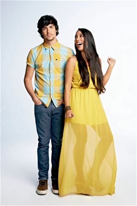download back to you alex and sierra mp3 x factor finalists alex sierra notch itunes no 1
