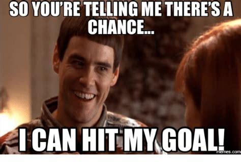 Goals Meme - 25 best memes about goals meme goals memes