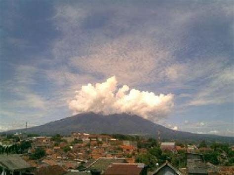The O Villa Puncak Indonesia Asia by Bogor Salak Mountain Picture Of Bogor West Java