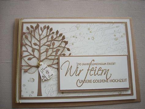 Einladungskarten Für Die Hochzeit by Texte Fur Einladungskarten Goldene Ourpath Co