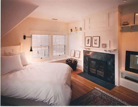 Bedroom Builder bedroom portfolio whole builders