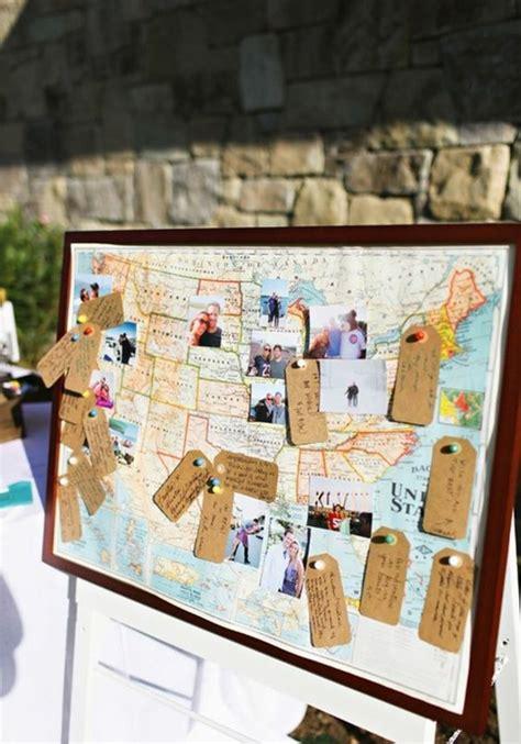 Ideen F R Hochzeit by Hochzeitsg 228 Stebuch 20 Ideen F 252 R Kreative